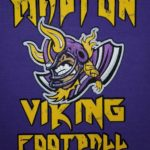 Mabton Viking Football