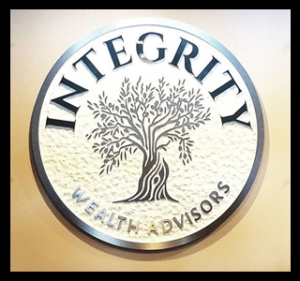 integrity2-sign