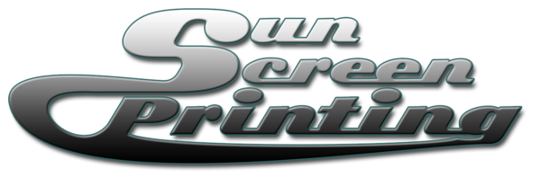 Screen Printing – Digital Printing – Graphic Design