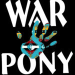 war pony-1 copy