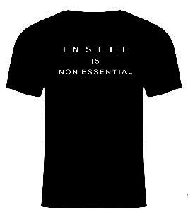 http://www.screenprintyakima.com/shirts-for-sale/